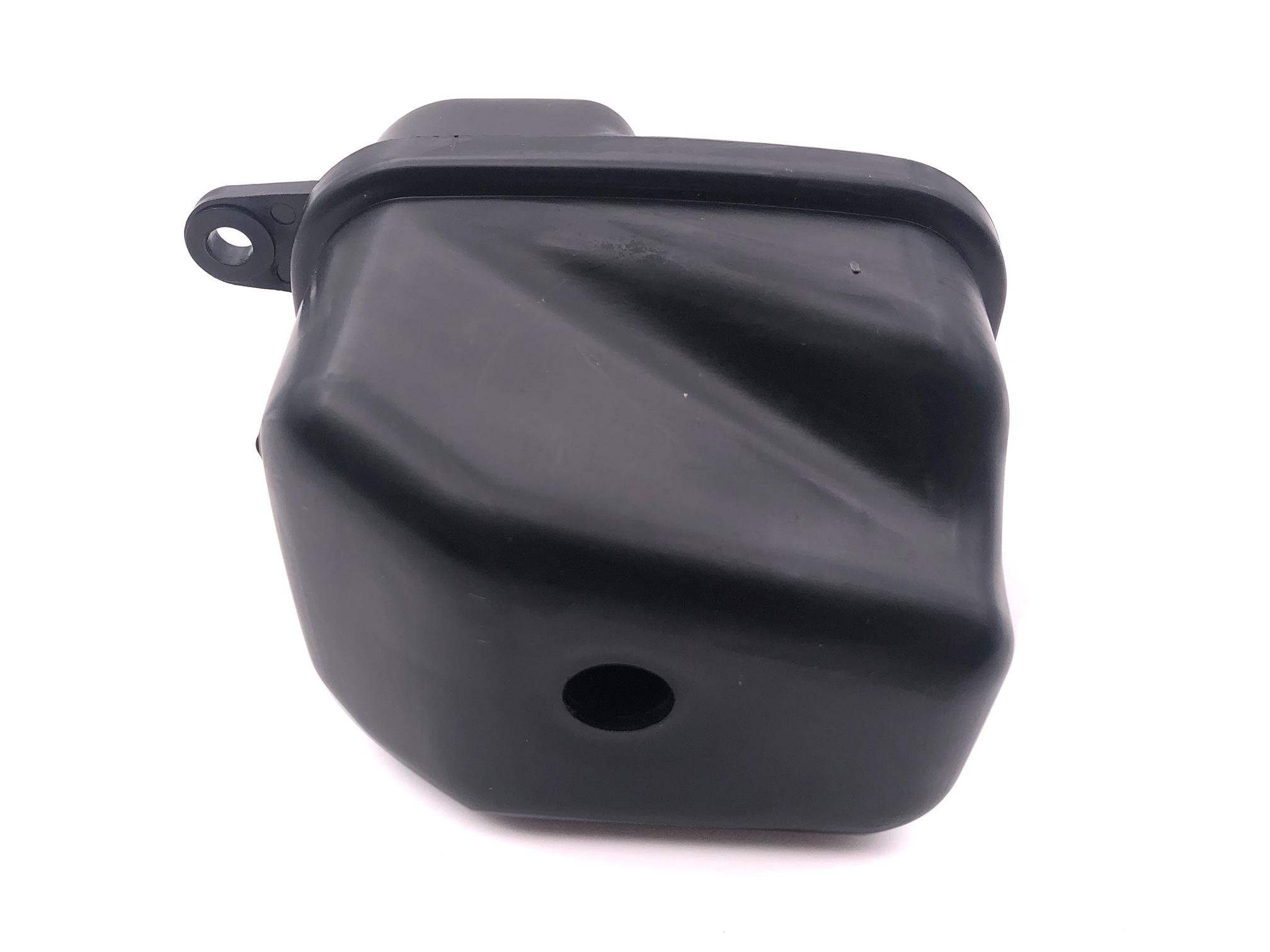 Boite /à air Filtre /à air pour YAMAHA PW50 PIWI 50cc PEE WEE